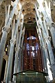 Sagrada Familia interior 1.jpg