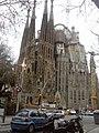 Sagrada familia - barcelona - panoramio (2).jpg