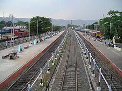 Sahibganj railway station.jpg
