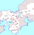 Saigoku-Pilgerweg-en.png