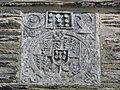 Saint-Aignan (56) Église 04.JPG