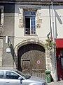 Saint-Arnoult-en-Yvelines (78), maison flamboyante, 69 rue Charles-de-Gaulle 2.jpg