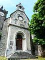 Saint-Béat chapelle château.JPG