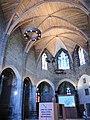 Saint-Flour - Église Notre-Dame-05.JPG