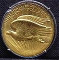 Saint-Gaudens High Relief 1907 reverse.jpg