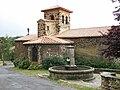 Saint-Geneys-près-Saint-Paulien Église1.JPG