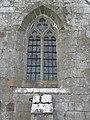 Saint-Georges-de-Gréhaigne (35) Église Extérieur 15.jpg