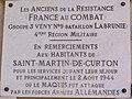 Saint-Martin-Curton Panneau mairie.jpg
