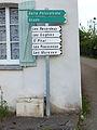 Saint-Martin-d'Ordon-FR-89-panneau d'itinéraire-02.jpg