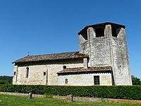 Saint-Martin-l'Astier église (2).JPG