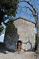 Saint-Nazaire-de-Valentane - Eglise Saint-Sernin des Pintiers - 01.jpg