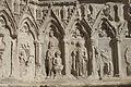 Saint-Omer Notre-Dame Gewände 314.jpg