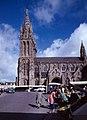 Saint-Pol-de-Léon-110-Cathédrale Saint-Paul-Aurélien-Markt-1978-gje.jpg