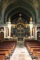 Saint-Pons-de-Thomieres cathedrale nef.jpg
