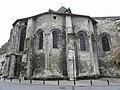 Saint-Pourçain-sur-Sioule (03) Église Sainte-Croix 01.JPG