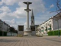 Saint-Sébastien-sur-Loire monument.jpg