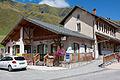 Saint-Sorlin d'Arves - 2014-08-27 - IMG 9823.jpg