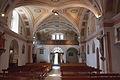 Saint-Sorlin d'Arves - 2014-08-27 - iIMG 9842.jpg