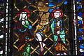 Saint-Sulpice-de-Favières vitrail2 843.JPG