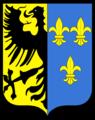 Saint-ghislain-blason.png
