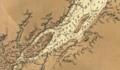 SaintPierre1780.png