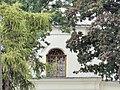 Saint Anne church in Lubartów - Detal - 10.jpg