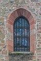 Saint Hilary Church of Pruines 05.jpg