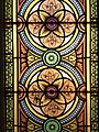 Saint Ignatius Church Stained Glass.jpg