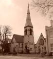 Saint John's Church Hagerstown 2011 0410.png