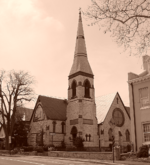 Saint John's Church Hagerstown 2011 0410.png