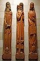 Saint Joseph's Disciple carvings 3.jpg