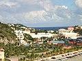 Saint Martin in January 2012 (3) - panoramio.jpg