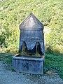 Saint May - Fontaine dans les gorges.jpg