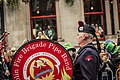 Saint Patrick´s Day parade 001.jpg