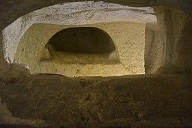 Saint Paul catacombs 10.jpg