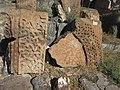 Saint Sargis Monastery, Ushi 063.jpg