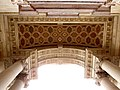 Saint Stephen's Basilica detail, 2013 Budapest (27) (13230050734).jpg