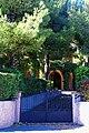 Sainte-Maxime - Avenue Bertie Albrecht - View NW.jpg