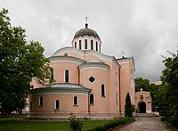 Saints Apostles Cathedral - Vratsa.jpg