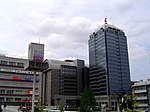 Sakai City public office001.jpg