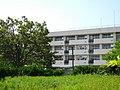 Sakura-Higashi High School.JPG
