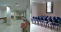 Sala de esperaHDF.jpg
