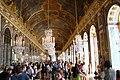 Sala de los Espejos, Palcio de Versalles.jpg
