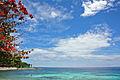 Salagdoong Beach (11052716513).jpg