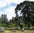 Salem Pioneer Cemetery - Oregon.JPG