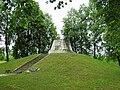 Salgale parish, LV-3045, Latvia - panoramio (1).jpg