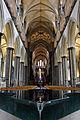 Salisbury Cathedral Columns.jpg