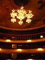 Salle Richelieu5.JPG