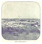 Salmond(1896) pg129 King Williamstown.jpg