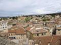 Salon - de - Provence - panoramio.jpg